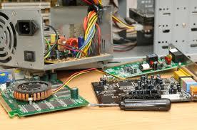 imagescomputer
