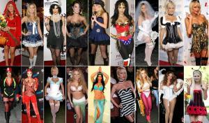 sexy-celeb-halloween-costumes1